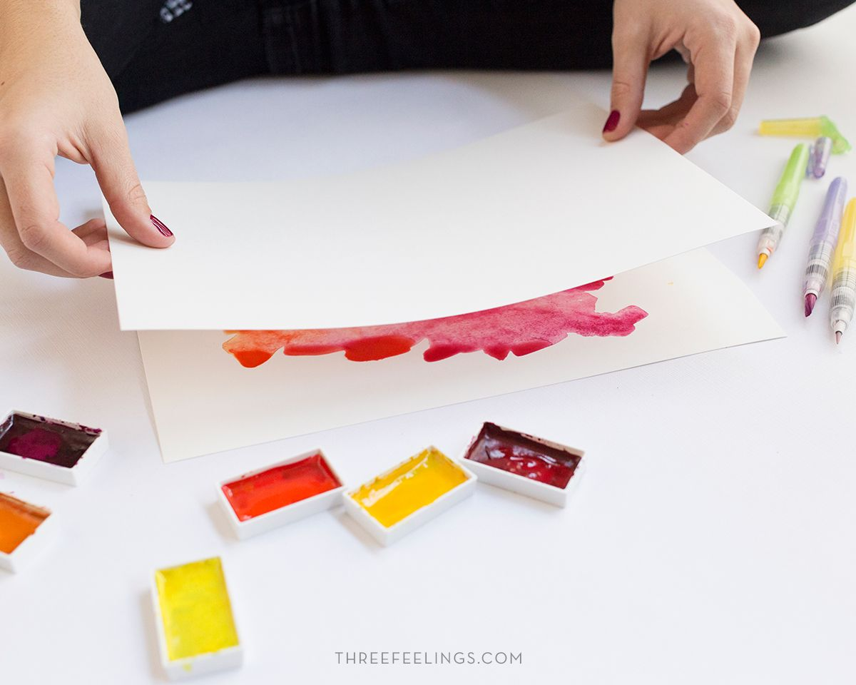 tutorial-crear-manchas-acuarela-tombow-irodori-threefeelings-11