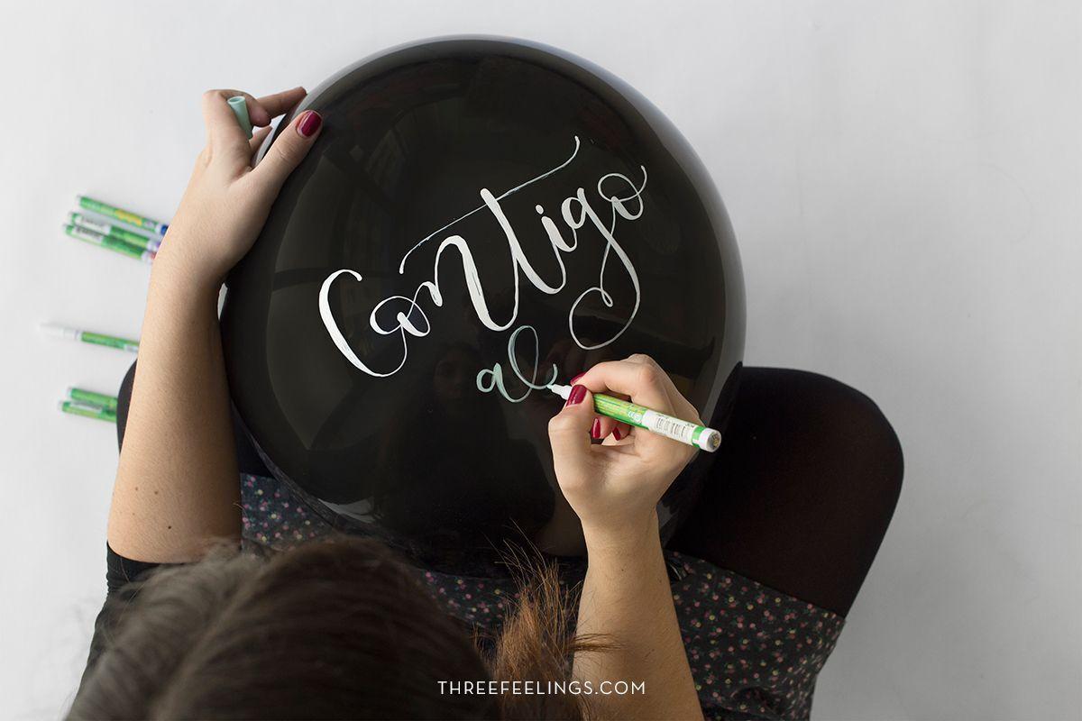escribe-bonito-globo-rotulador-permanente-threefeelings-02