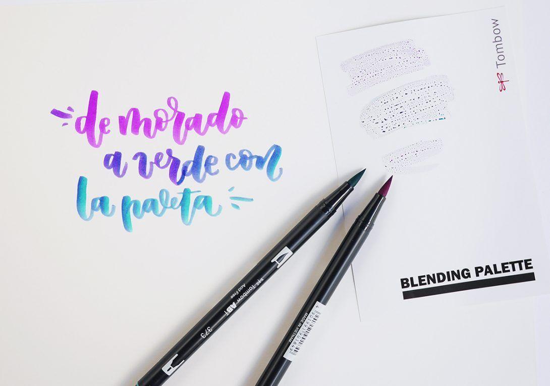 4-KitMezcla
