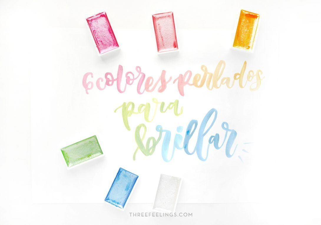 acuarelas-color-perladas-gansai-tambi-threefeelings-01