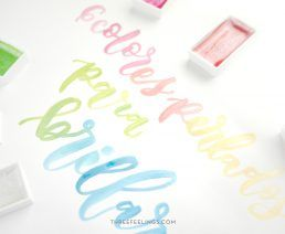 acuarelas-color-perladas-gansai-tambi-threefeelings-03