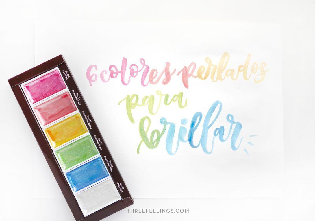 acuarelas-color-perladas-gansai-tambi-threefeelings-04