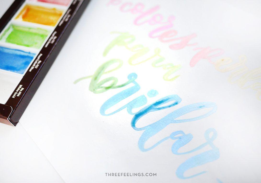 acuarelas-color-perladas-gansai-tambi-threefeelings-06