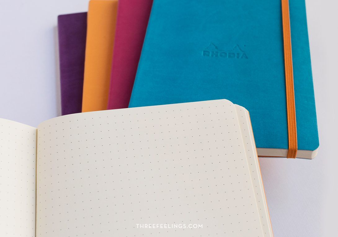 bloc-rhodia-colores-punteado-caligrafia-lettering-threefeelings-08