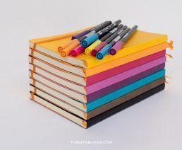 bloc-rhodia-colores-punteado-caligrafia-lettering-threefeelings-09