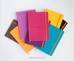 bloc-rhodia-colores-punteado-caligrafia-lettering-threefeelings-10