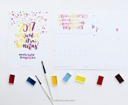 calendario-creatividad-letras-bonitas-2017-three-feelings-04