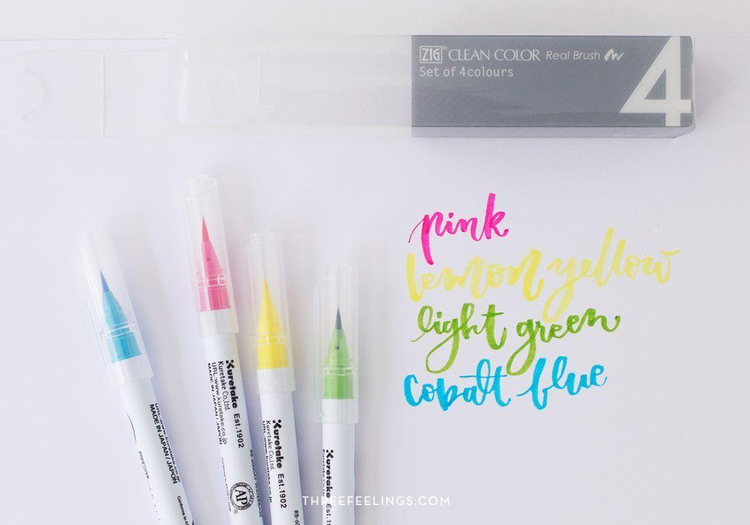 clean-color-primarios-1