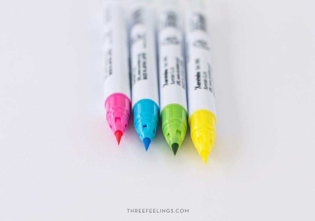 clean-color-primarios-7