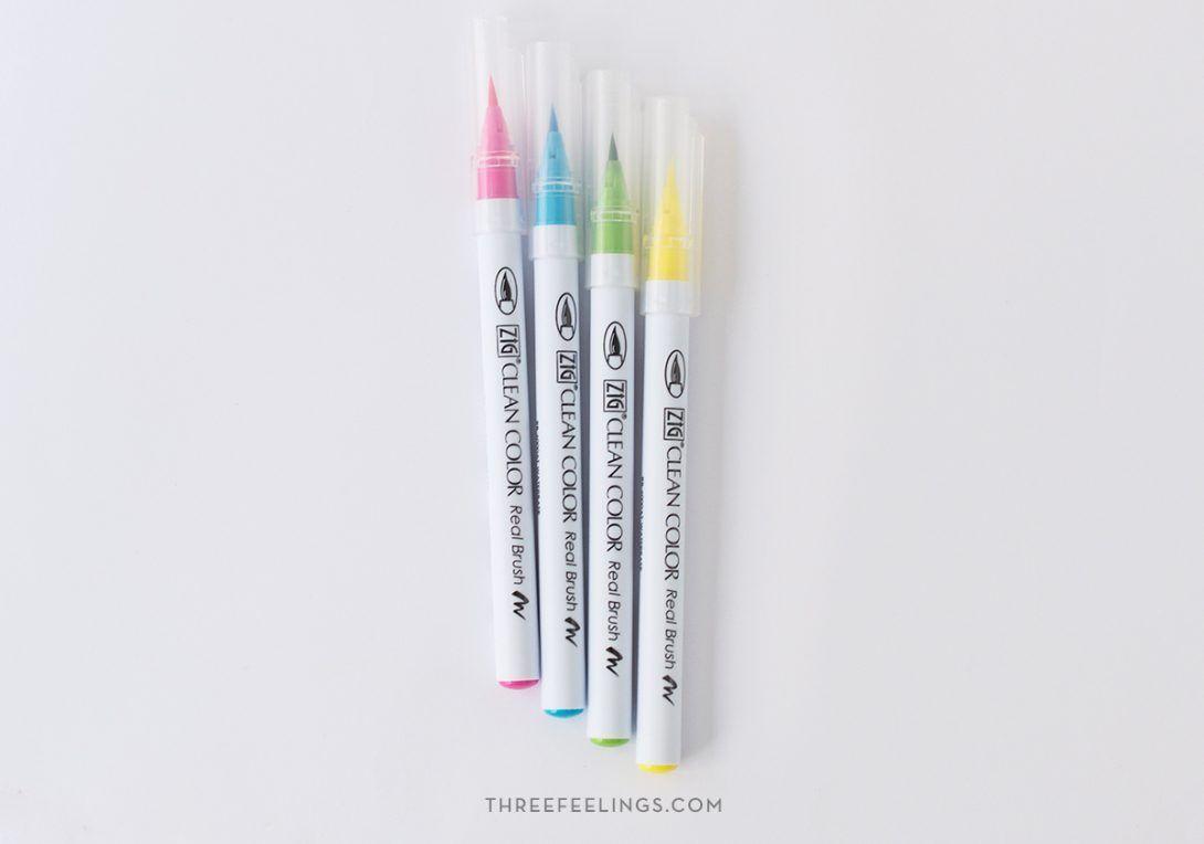 clean-color-primarios-9