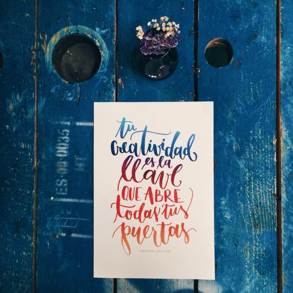 creatividad-llave-puertas-threefeelings
