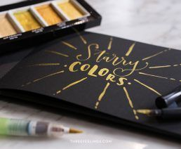 gansai-tambi-starry-colors-threefeelings-6