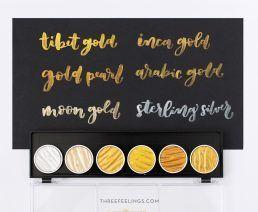 gold-metalizadas-5
