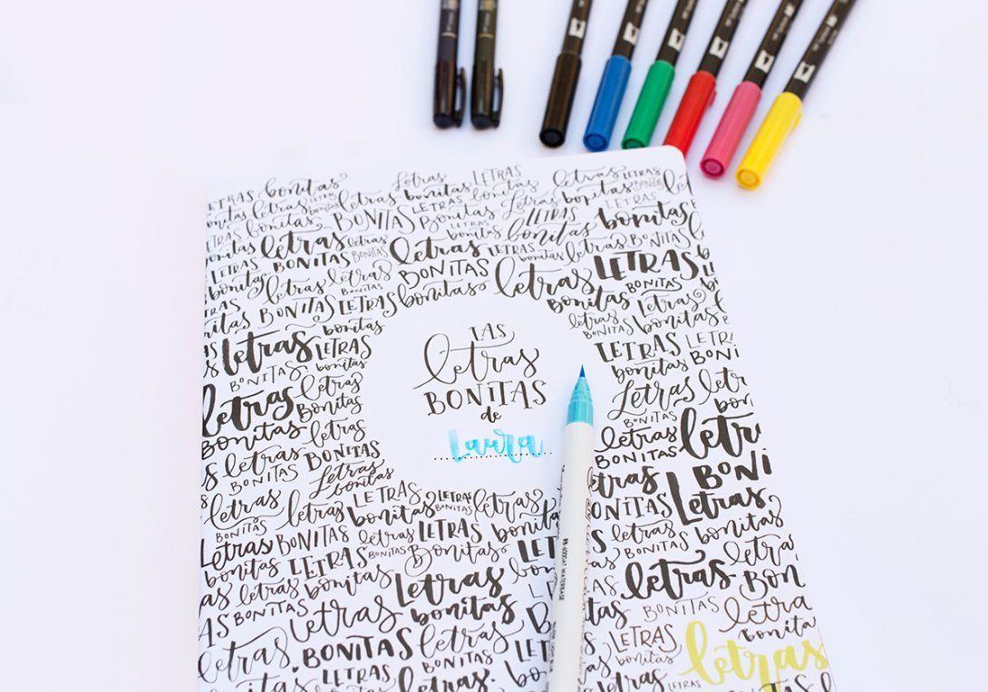 letrasbonitas16
