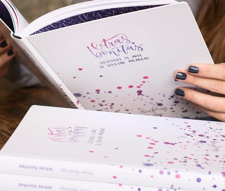 libro-letras-bonitas-three-feelings-04