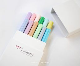 pack-12-rotuladores-tombow-tonos-pastel-lettering-threefeelings-01