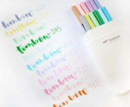 pack-12-rotuladores-tombow-tonos-pastel-lettering-threefeelings-04