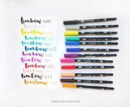 pack-12-rotuladores-tombow-tonos-primarios-lettering-threefeelings-02