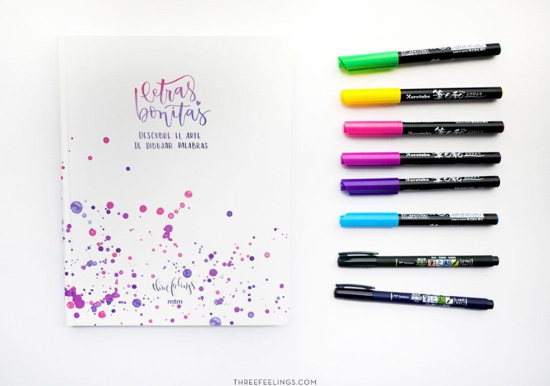 pack-basico-todo-color-letras-bonitas-three-feelings-03