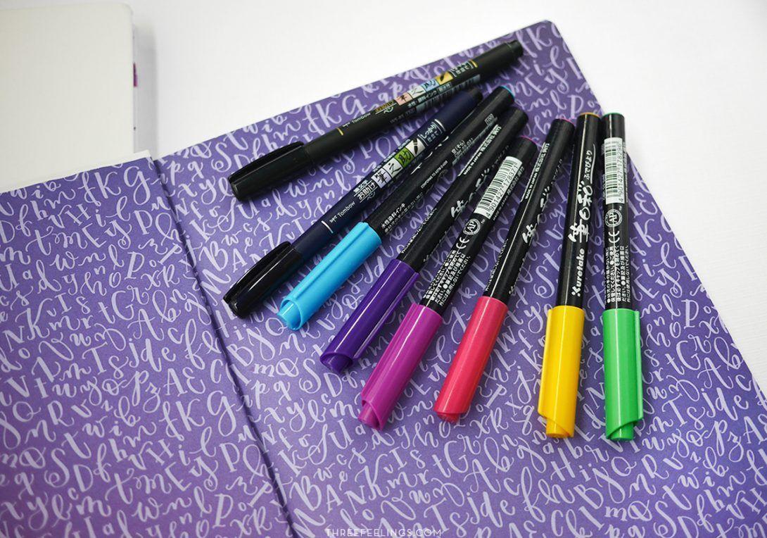 pack-basico-todocolor-letrasbonitas-01