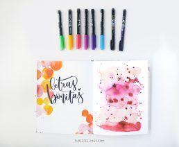 pack-basico-todocolor-letrasbonitas-03