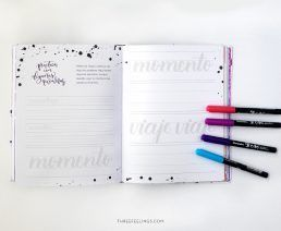pack-basico-todocolor-letrasbonitas-06