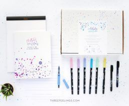 pack-colorholic-libro-letras-bonitas-lettering-threefeelings-03