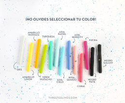 pack-colorholic-libro-letras-bonitas-lettering-threefeelings-07