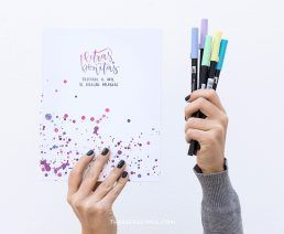 pack-letrasbonitas-4-rotuladores-pincel-pastel-6-tombow-primario-threefeelings-01