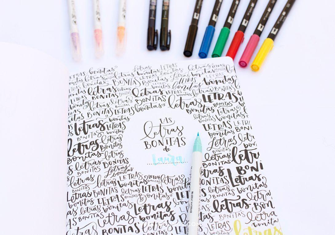pack-letrasbonitas-4-rotuladores-pincel-primario-6-tombow-pastel-threefeelings-02