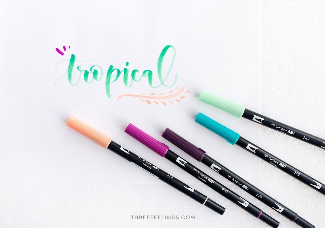 pack-rotuladores-tombow-abt-doble-punta-fina-pincel-colores-tropical-threefeelings-00
