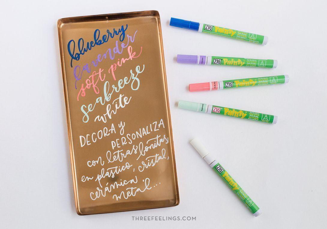 rotuladores-escribe-en-mil-lugares-pack-cinco-colores-threefeelings-04