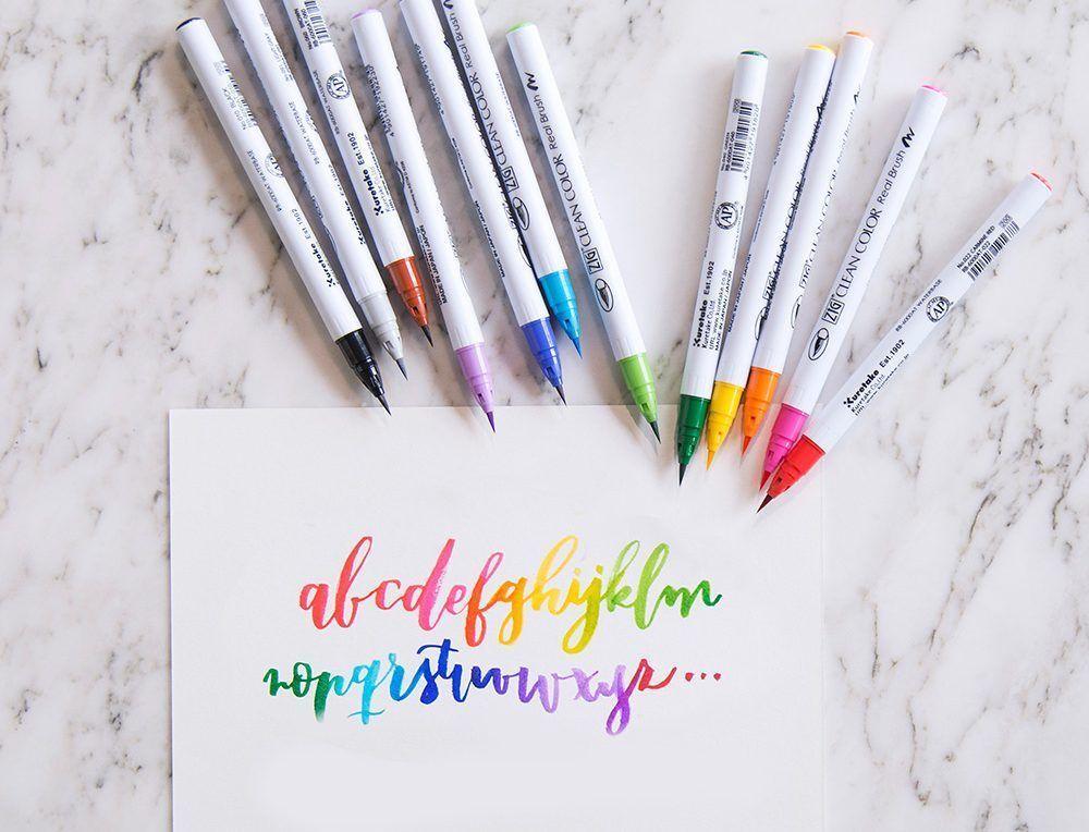 tienda-alfabeto-arcoiris-lettering-rotulador-pincel-threefeelings-2