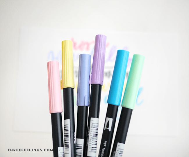 tombow-pastel-threefeelings5