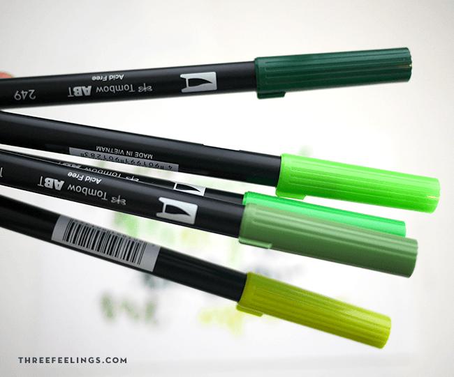 tombow-verdes-threefeelings1