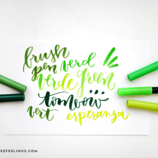 tombow-verdes-threefeelings6
