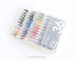 pack-cleancolor-puntapincel-36-rotuladores-color-threefeelings-3