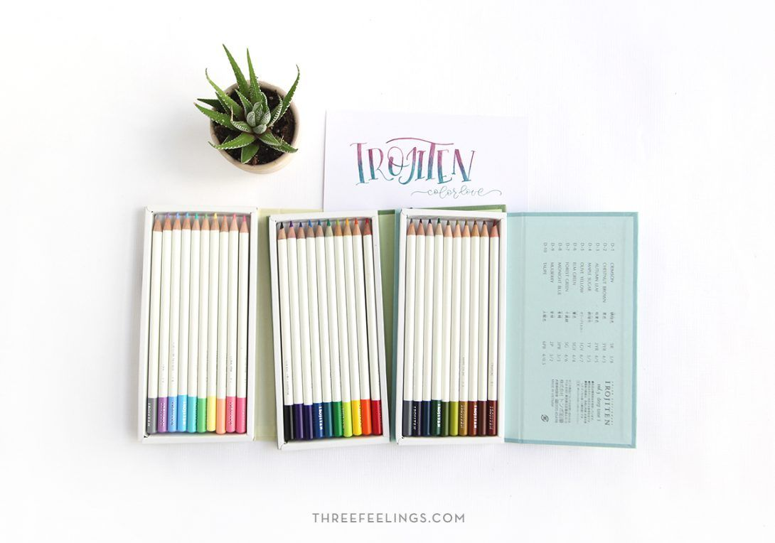 pack-lapices-colores-irojiten-1-2-3-tombow-threefeelings-1