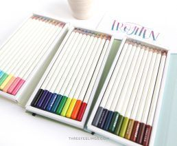 pack-lapices-colores-irojiten-1-2-3-tombow-threefeelings-2
