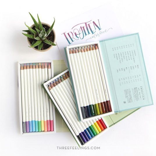 pack-lapices-colores-irojiten-1-2-3-tombow-threefeelings-4