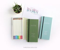 pack-lapices-colores-irojiten-1-2-3-tombow-threefeelings-6