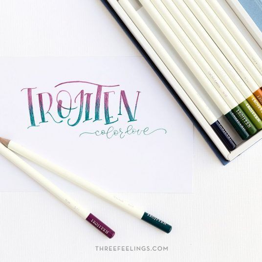 pack-lapices-colores-irojiten-4-5-6-tombow-threefeelings-5