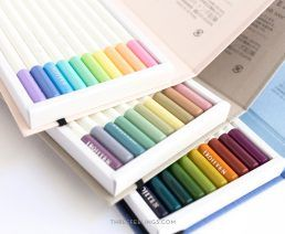 pack-lapices-colores-irojiten-4-5-6-tombow-threefeelings-7