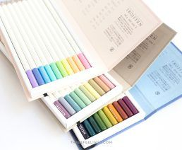 pack-lapices-colores-irojiten-4-5-6-tombow-threefeelings-8