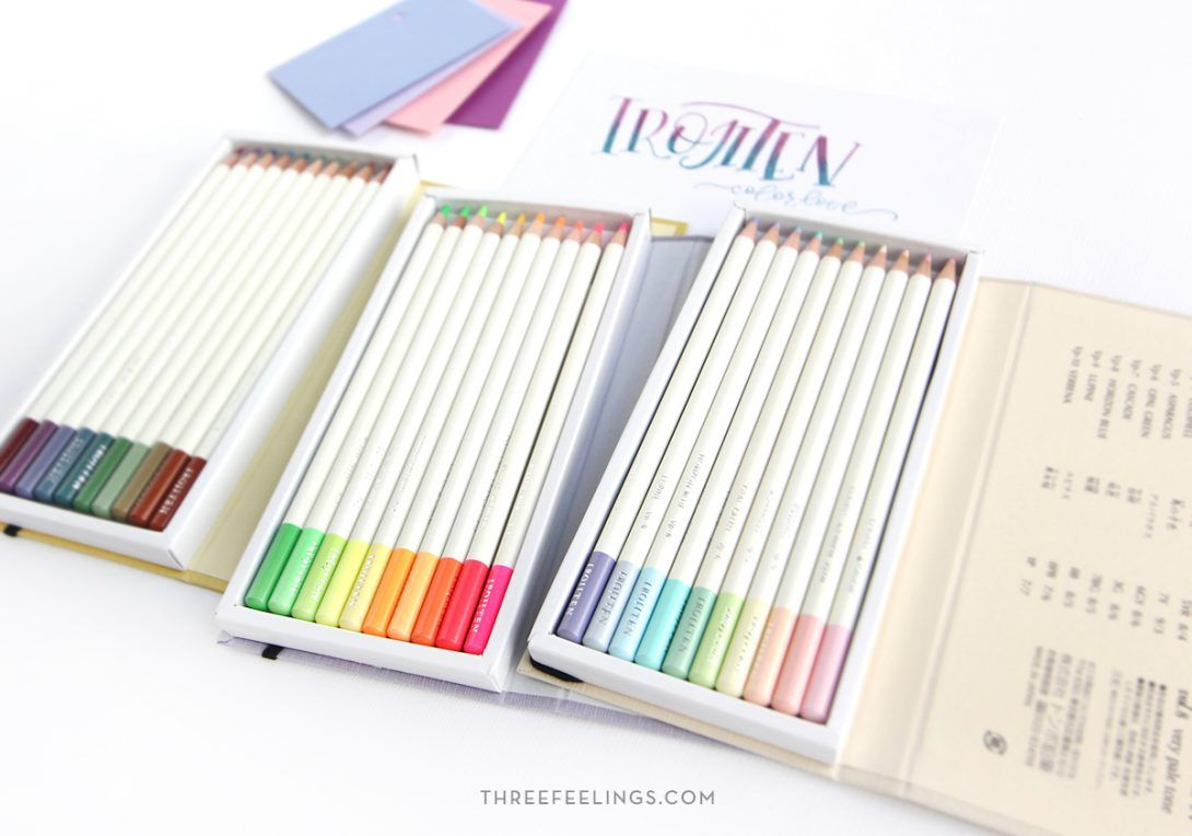 pack-lapices-colores-irojiten-7-8-9-tombow-threefeelings-5