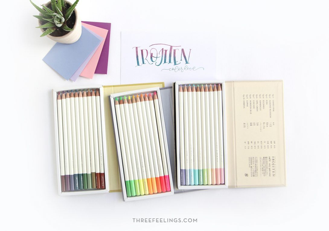 pack-lapices-colores-irojiten-7-8-9-tombow-threefeelings-6