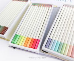 pack-lapices-colores-irojiten-7-8-9-tombow-threefeelings-7