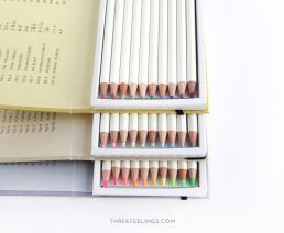 pack-lapices-colores-irojiten-7-8-9-tombow-threefeelings-8