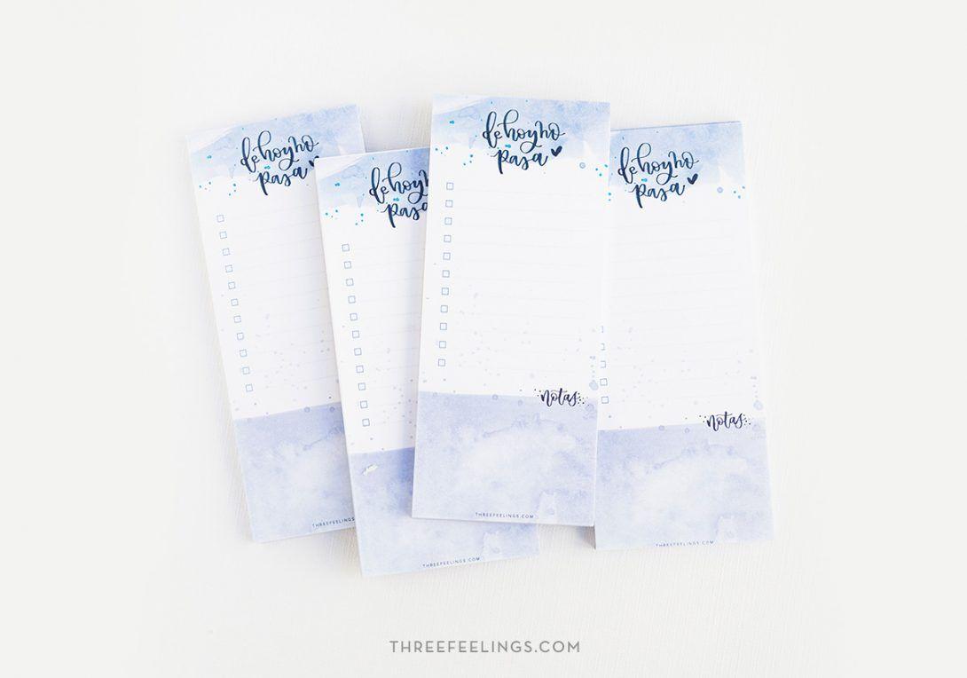 bloc-notas-acuarelas-letras-bonitas-threefeelings-01