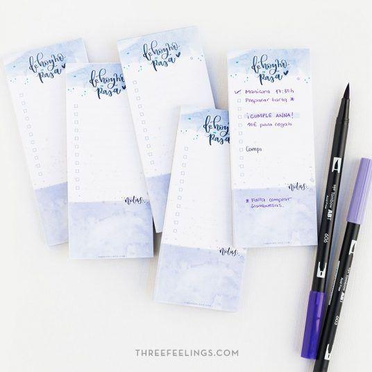 bloc-notas-acuarelas-letras-bonitas-threefeelings-04